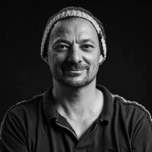 Martin Frick Fotograf Photographer