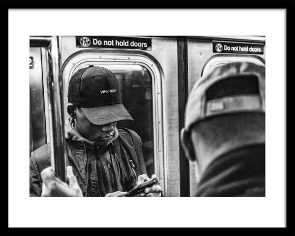 Martin Frick Fineart New York Metro